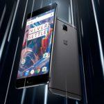 OnePlus 3T – первый в мире смартфон с 8Гб ОЗУ ОЗУ