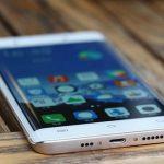 Новый смартфон Vivo Xplay 6 будет иметь на борту  процессор SD821 и 6 Гб ОЗУ