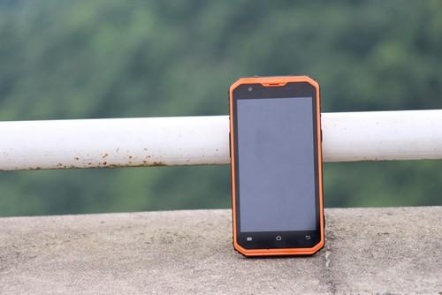 vphone-m3