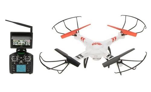 wltoys-v686g-fpv-drone