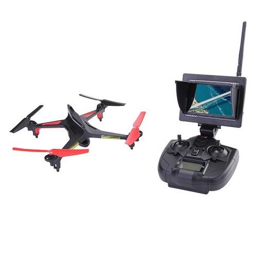 xk-alien-x250-fpv-drone