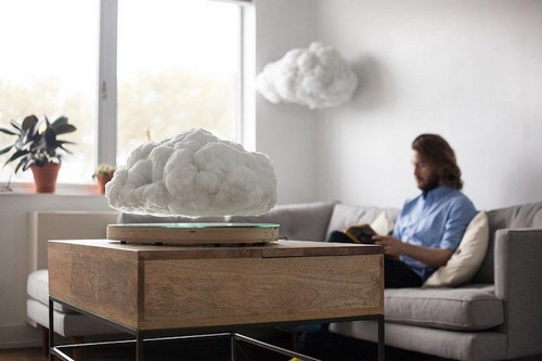 floating-cloud-display-by-crealev