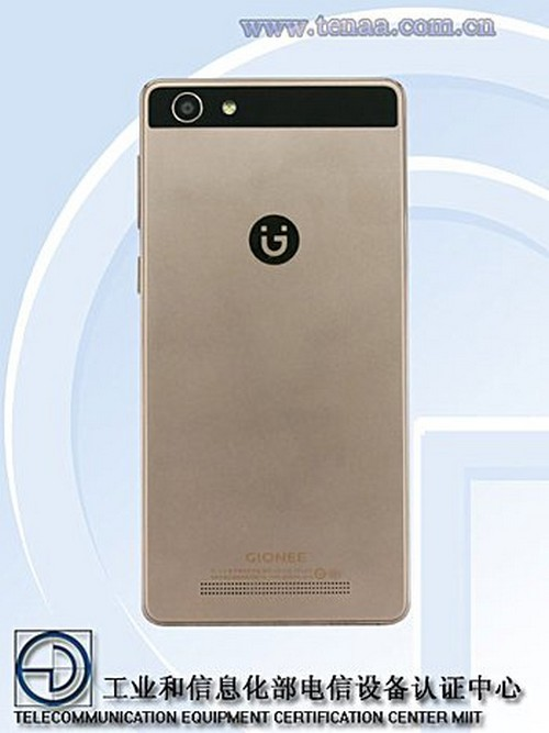 gionee-gn5005_1