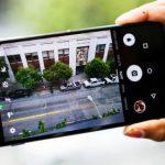 Смартфон Alcatel Idol 5S будет иметь 5,2-дюймовый FullHD экран