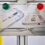 Nokia 8 будет иметь двойную камеру с оптикой от Carl Zeiss