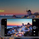 Стали известны технические характеристики и особенности прошивки нового смартфона HTC U