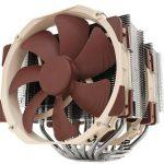 Лучшие кулеры для процессоров