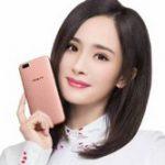 Qualcomm China подтвердили что OPPO R11 получит процессор  Snapdragon 660