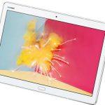 Huawei MediaPad M3 Lite 10 – новый 10,1-дюймовый планшетник среднего класса