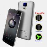 Vkworld S3  – лучший мультимедийный бюджетный смартфон