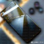 Xiaomi в ближайшее время собирается выпустить новый смартфон с процессором Snapdragon 835 и 8Гб ОЗУ