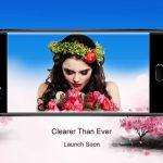 Geecoo G4 – бюджетный смартфон с хорошим экраном