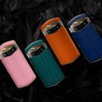 В Китае стартовали продажи смартфона премиум класса Meitu V6 за 770$