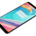 OnePlus официально представили 6,01-дюймовый смартфотон OnePlus 5T за 500$