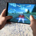 Chuwi Hi9 – китайский Android планшетник с 8,4-дюйморвым экраном