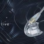 Meizu представили две новых пары наушников вкладышей Meizu Live и Meizu Flow Bass.