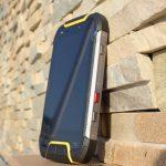 Snopow M10 – топовый защищенный смартфон с 6Гб ОЗУ
