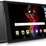 TCL для индийского рынка выпустили бюджетный планшетник Alcatel POP4 10 за 175$
