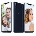 Vivo  представили новый смартфон Vivo V9 с 24Мп камерой и процессором Snapdragon 626