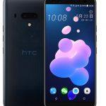 HTC U12+ — технические характеристики, цена и изображения