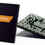 Mediatek анонсировали новый процессор для смартфонов среднего класса — Helio P22