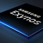 Процессор Exynos 9820 с ядрами Mongoose 4 будет производительней Snapdragon 855