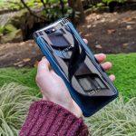 OPPO официально представили флагманский смартфон OPPO Find за 1170$