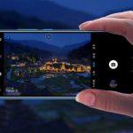 Honor 10 GT – первый смартфон Huawei с 8Гб ОЗУ