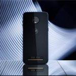 В Китае стартовали продажа двух новых смартфонов Motorola Z3 и E5 Plus