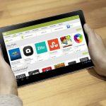 Новый планшетник Chuwi Hi9 Plus  с 10,8-дюймовым экраном будет стоить около 300$