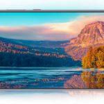 Игровой смартфон Huawei Mate 20X  с процессором Kirin 980 стоит 900€