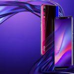 Elephone  представили новый смартфон Elephone A5 с основной тройной и фронтальной двойной камерой