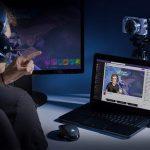 Elgato Cam Link 4K  — превратит цифровые зеркальные камеры и экшн камеры в веб-камеру