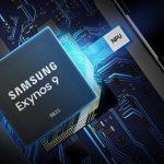 Samsung представили новый флагманский процессор Exynos 9820для мобильных устройств