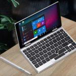One Mix 2 Yoga – странный гибрид из ноутбука и фаблета за 630$