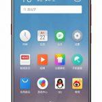 овый смартфон Meizu Note 9 будет иметь 48-мегапиксельную камеру и процессор Snapdragon 675