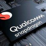 Qualcomm  представили второе поколение 5G  модемов — Snapdragon X55