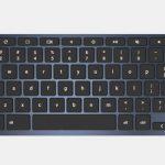 Набор беспроводной клавиатура и трекпад Brydge для Chrome OS устройств стоит 100$