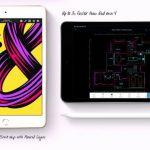 Apple представили два новых планшетника iPad Mini 5 и iPad Air на базе процессора Apple  A12