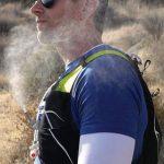ExtremeMist персональная система охлаждения для любителей пеших прогулок