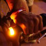 WingLights Mag — велосипедный повортник