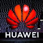Вслед за Google, ARM тоже прекратили сотрудничество Huawei