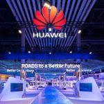 Google свернули программу сотрудничества Huawei, запретили использовать свои приложения и сервисы