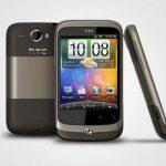 HTC собирается возродить Wildfire серию смартфонов