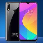 Oukitel Y4800 – убийца смартфонов среднего класса за 200$
