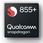 Qualcomm представили новый процессор Snapdragon 855 Plus
