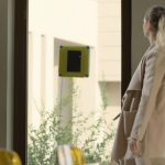 Limodo Window Wizard – умный робот для мойки окон
