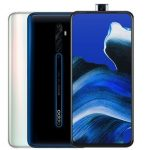 OPPO анонсировали три новых смартфона OPPO Reno 2, OPPO Reno 2Z и OPPO Reno 2F