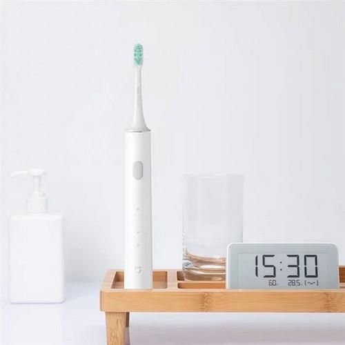 Зубная щетка электрическая цена новосибирск