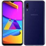 Новый бюджетный смартфон Samsung Galaxy M10s с 3Гб ОЗУ и двойной 13Мп камерой стоит 130$